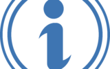 Informacja organizacyjna (korekta obowiązująca od 9.09.2019 )