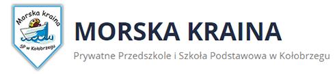 Logo for MORSKA KRAINA