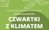 Czwartki z Klimatem w MK