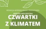 Czwartek z klimatem w MK